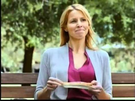 aleve commercial actress kathleen actress in excedrin commercial 2015 82 best advertising
