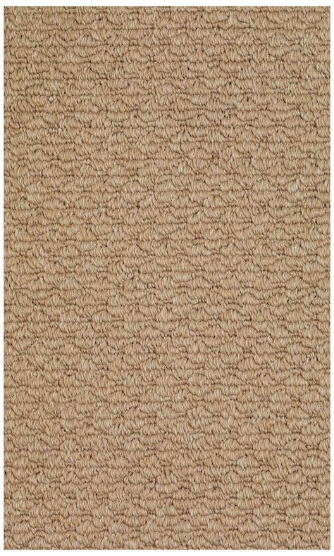 raffia rugs capel shoal raffia 1998 000 rug