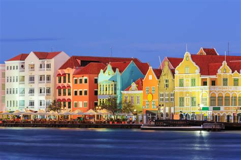 Is Curacao Right For My Wedding?   Traveloni Weddings