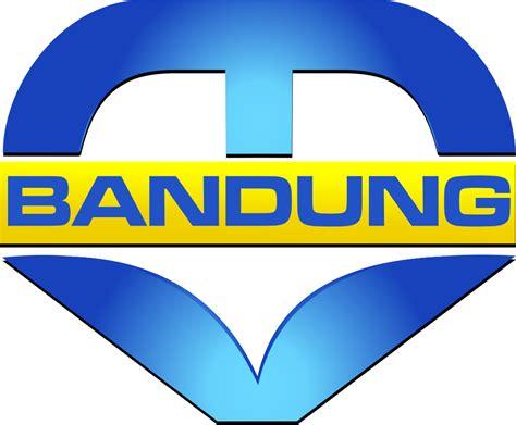 Tv Bandung Bandung Tv Bahasa Indonesia Ensiklopedia Bebas