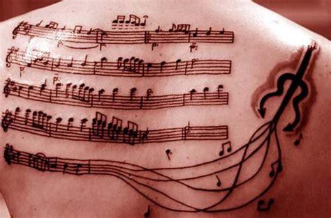 rap lyrics tattoo ideas song lyric quotes tattoos image quotes at relatably com