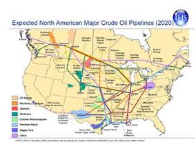 Oil Pipeline Map Usa by State Of Pipelines Energy Infrastructure Api