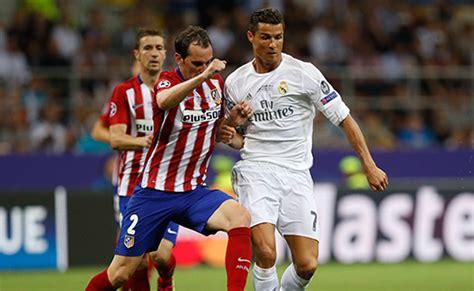 zidane miguel muñoz und 233 cima copa de europa del real madrid web oficial