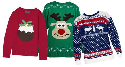 christmas jumper day owen kenny solicitors