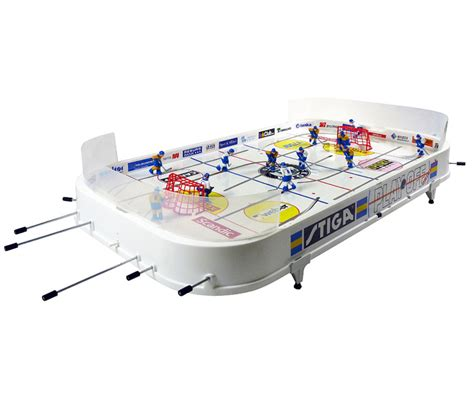 stiga table hockey stiga hockey table images