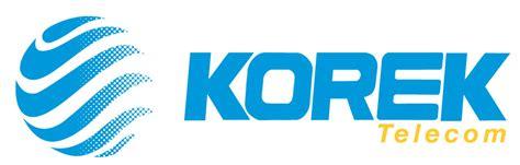 Bor Korek korek logo white meri