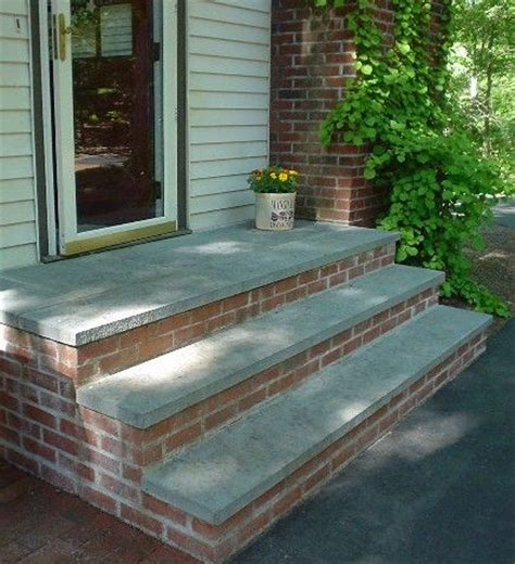 how to build steps to a front door rebuild concrete steps leading to basement building
