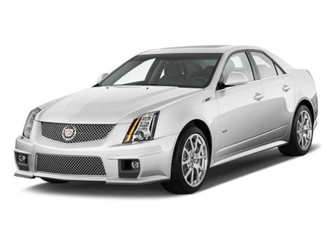 2010 cadillac cts v specs 2010 cadillac cts v review ratings specs prices and