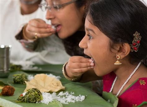 Dining Table Set In India - 6 ways to avoid mistakes travelers make in india