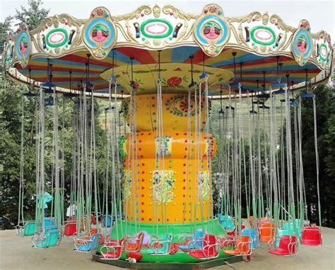 carnival swing ride carnival swing ride pictures inspirational pictures