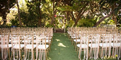 San Diego Botanic Garden Weddings Get Prices For Wedding Botanical Garden Wedding
