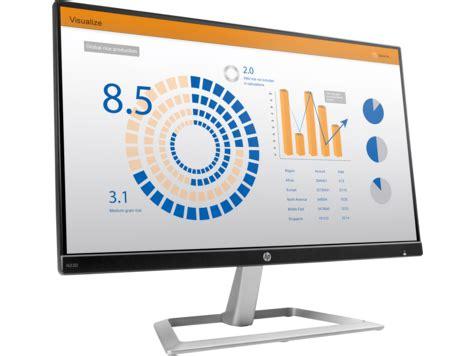 Monitor Led Hp N240 Ips 24 hp n220 21 5 inch monitor y6p09aa hp 174 hong kong