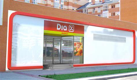 distribuidora internacional de alimentaci n dia firma un acuerdo con asm como servicio de mensajer 237 a
