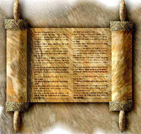 libro muerte entre l 237 neas di donna leon antico egitto i papiri della sapienza