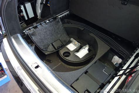 2 Aktiv Subwoofer Anschlie En Auto by Dsc01893 Aktiv Subwoofer Anschlie 223 En Audi A6 4f
