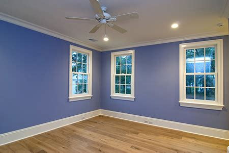 how will my room look painted how to paint trim crown molding diy true value projects