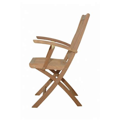 Folding Patio Chairs Furniture Images About Lawn Chairs On Folding Wooden Patio Chairs With Arms Folding Patio