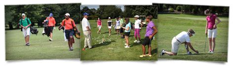Country Inn And Suites Amazon Gift Card - golf news july 29 2015 plugged in golf