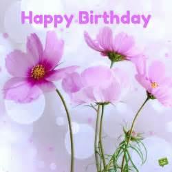 124 happy birthday flower images birthday wishes birthday