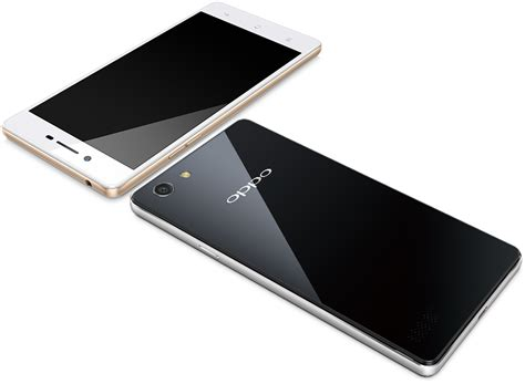 soft glossy oppo neo 7 neo 7 noul smartphone de buget anuntat de oppo