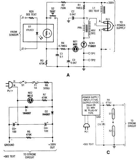 photoresistor formula photoresistor voltage divider schematic get free image about wiring diagram