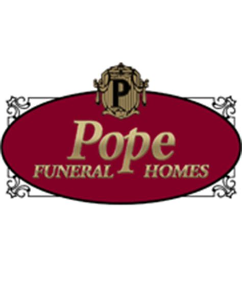 pope funeral homes forestville md