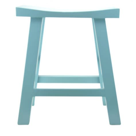 Bar Stool Hk by Bar Stools For Sale Hong Kong In Store Home