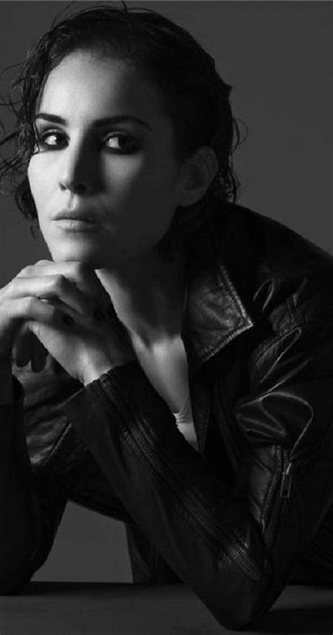 girl with the dragon tattoo actress best 25 noomi rapace ideas on noomi rapace