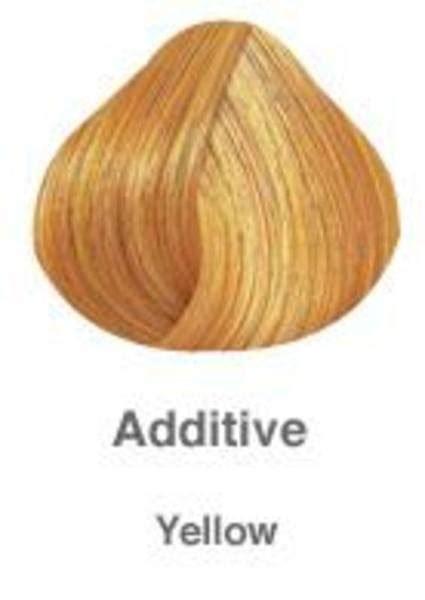 pravana chromasilk hair color correctors 3 oz image beauty pravana chromasilk hair color correctors 3 oz image beauty