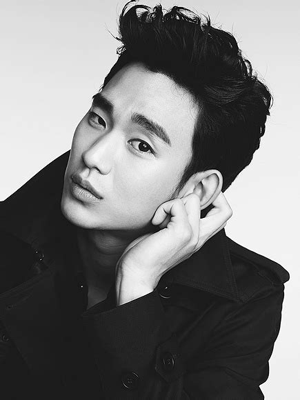 kim soo hyun real height kim soo hyun four things to know about the korean