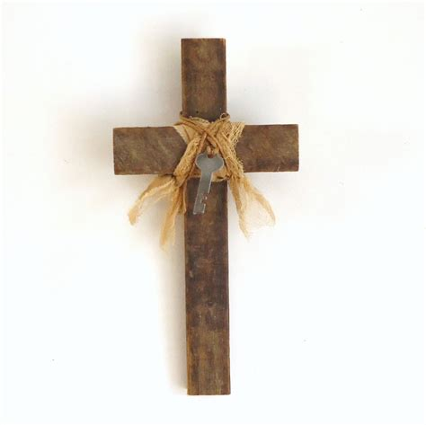 decorative crosses for the home rustic wooden cross decorative cross wall cross christian