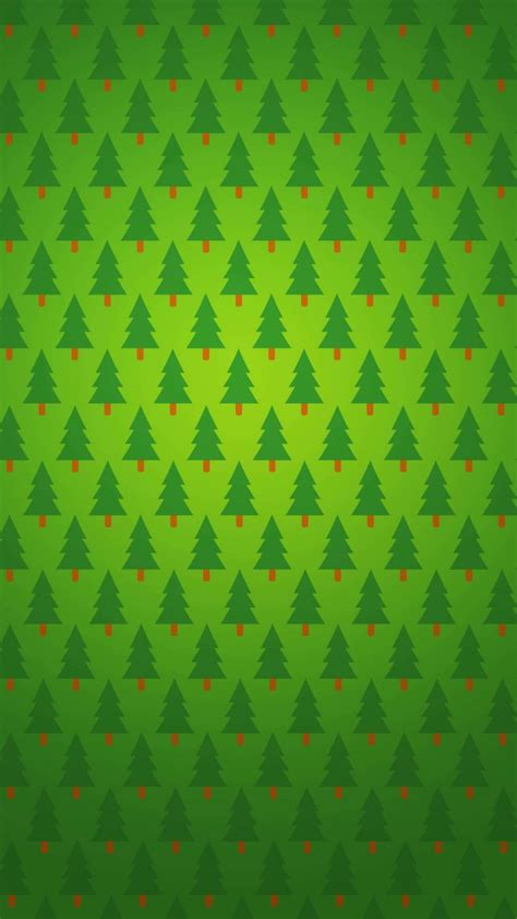 wallpaper keren lenovo a6000 download christmas tree pattern hd wallpaper for a6000