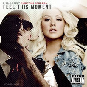 download mp3 dj feel this moment feel this moment jump smokers extended mix single