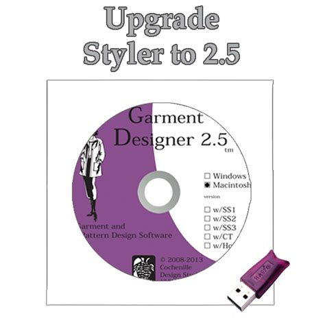 how to update gd library gd upgrade styler to 2 5 mac cochenille design studio
