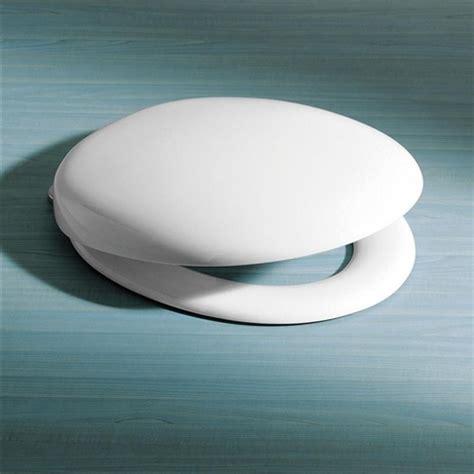 caroma toilet seat replacement parts caroma pedigree ii replacement soft toilet seat