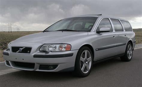 volvo   awd  reviews news specs buy car