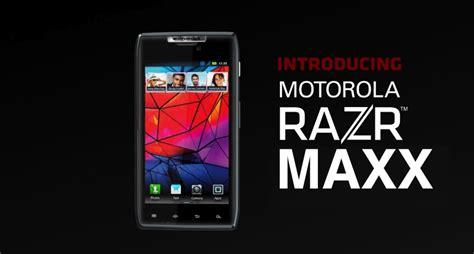 android razr maxx droid razr maxx finds its way into verizon s system