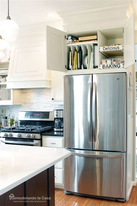 installing drawers in cabinets kitchen organization how to install pull out drawers in