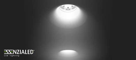 mizar illuminazione mizar essenzialed illuminazione a ledessenzialed