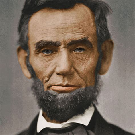 abraham lincoln quotes facts assassination biography