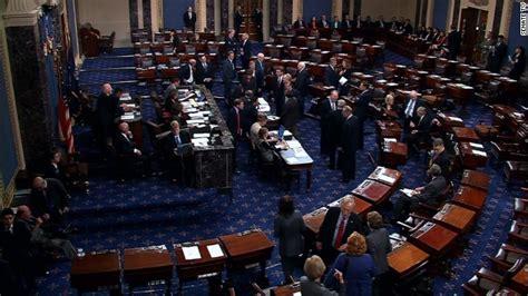 senate passes debt ceiling plan in to tea