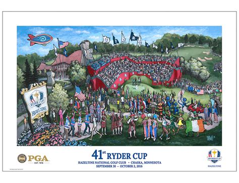2nd swing golf coupon ryder cup apparel 2nd swing golf