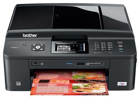 Printer Laser Seken harga printer lengkap terbaru april 2013 daftar