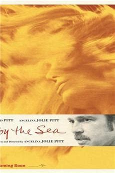 by the sea 2015 imdb download by the sea 2015 yify torrent for 720p mp4 movie