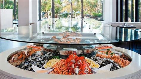 gold coast buffets top 10 gold coast buffet restaurants gold coast bulletin