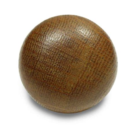 Small Wooden Knobs by Small Collector S Quality Wooden Knob Olde Things