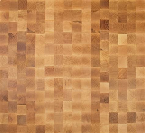how to make an end grain butcher block what exactly is butcher block