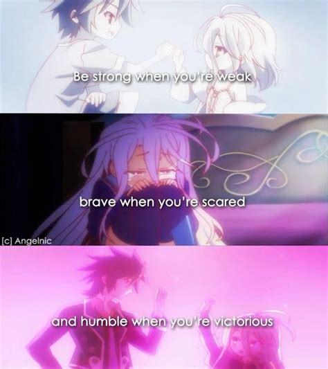 No Game No Life Memes - 19 best images about no game no life on pinterest los hermanos funny and sibling