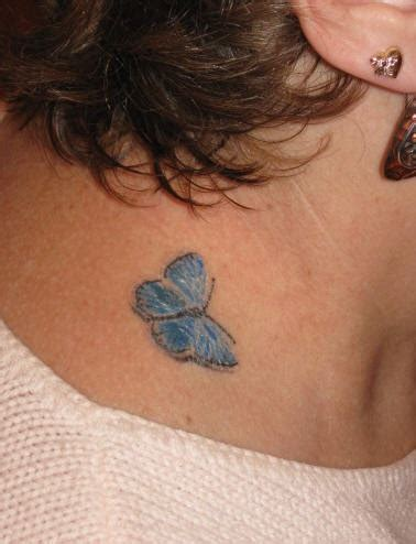 small asian tattoos small butterfly tattoos japanese tattoos