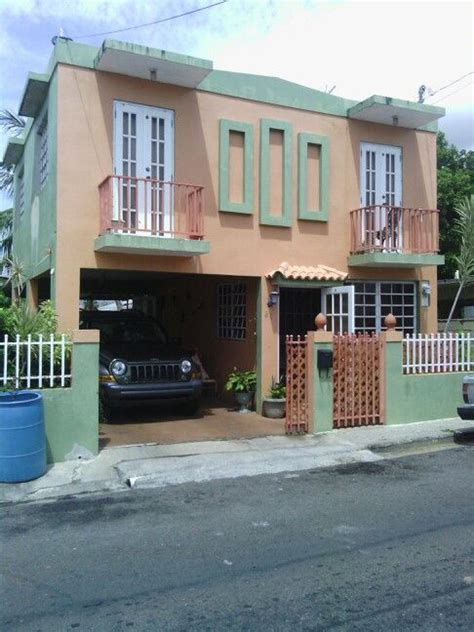 houses in puerto rico 78 best images about houses houses in puerto rico on pinterest vacation rentals